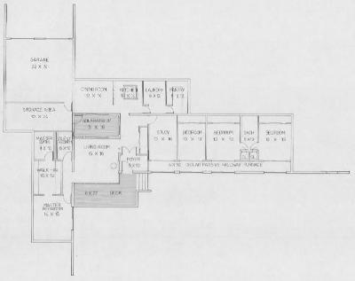 house plans and home designs free blog archive non